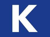 Kammerkonzerte 6. Kammerkonzert Spielzeit 2018 | 2019